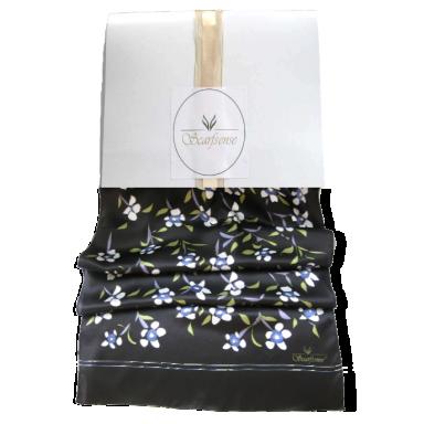 boutique flower box