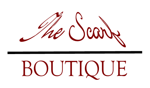 The Scarf Boutique